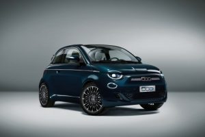 private lease fiat 500